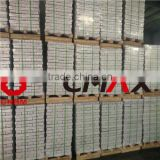 Alloyed Magnesium az91 Applied in Die Cast Industry (MG)