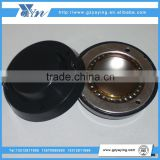 44.4mm Speaker parts , home audio systems for Speaker Diaphragm