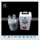 sale for 99.9% purity r32 refrigerant gas price