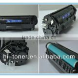 print ink toner cartridge for CE364/390X for HP Laser Jet Enterprise 600 M601/M602/M603 ink toner cartridge