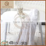 The best fashion design natural handmade luxury silk duvet covers