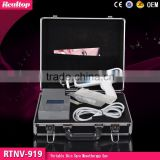 OEM ODM beauty injection price, professional skin whitening meso injector mesotherapy gun u225 machine
