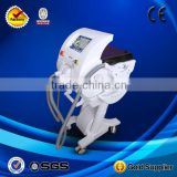 CE Professional Medical IPL equipment for cosmetic salon,beauty spa