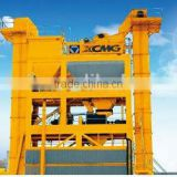 Asphalt Concrete Mixing Plant LQC120 cheap price China brand XCMG sany brand concrete mixer