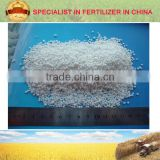widely used for crop granular price Calcium Ammonium Nitrate