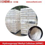 Buy Hydroxypropyl Methyl Cellulose Wholesale export quality excellent low price Chinese factory direct sales country