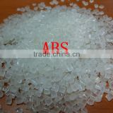 virgin ABS granules,ABS plastic pellet,ABS resin ,Acrylonitrile Butadiene Styrene with conductivity