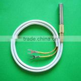 LT-TC13 Thermocouple Used In Gas Cooker; Temperature instruments; Gas cooker parts, kitchen appliance parts