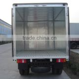 frp-pu- panel truck body box truck side door