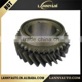 toyota hilux drive gear parts Gearbox gear 4x2 Second Gear for Main Shaft