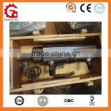 GEC QYC Series Post Tensioning Slab System Tensioning Hydraulic Jack