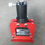 Manual Hydraulic Discrete Cutter