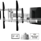 32 TO 65 INCH Swivel 60 degree Articulating LCD TV Wall Mount