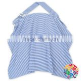Factory Sale Cotton, Non-woven Baby Feeding breastfeeding nursing cover breast feeding nursing cover