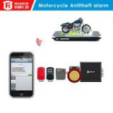 INQUIRY ABOUT Reachfar RF-V10  mini spot satellite motorcycle gps tracker