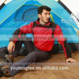 New Style Fashionable outdoor mountain climbing sports jacket