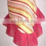 cotton wrap Skirt for Promotional