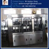 Complete Soda Water Processing Line For PET Bottle