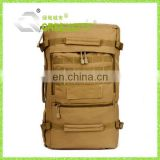 50L Big Rucksack Travel Bag