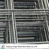 Construction Welded Mesh Panel