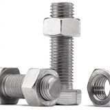 Stainless steel fasteners, bolts, nuts, washers,pins, custom fasteners