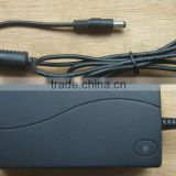 External AC Power Adapter for Yamaha PA300 PSR-S650, PSR-S750,PSR-S950                                                                         Quality Choice