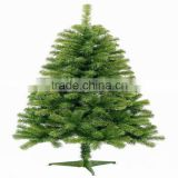 Hot Sale Top Quality Pvc Film For Christmas Tree