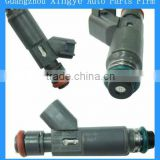 ford Fuel Injector OEM#:2F1E-A2A