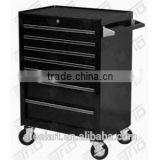 muilt-drawer customed Boss CEO metal structue tool cabinet /storage cabinet