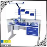 GIGA dental work bench