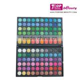 HOT! 120 Color Eyeshadow Professional Makeup Palette