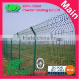 electrostatic spray powder coating paint for guardrail