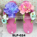 ladies fashion shoes beach sandals eva women eva slipper rubber slipper
