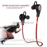 silent disco noise cancelling sport q9 bluetooth wireless headphone headset