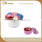Cheap wholesale cone for flowers