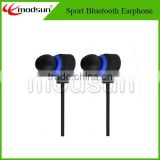 Super Mini general Wireless Universal Bluetooth headset earphone for all with bluetooth mobile phone