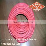 3/8High Pressure Lay Flat Rubber Drill Industrial Air Hose