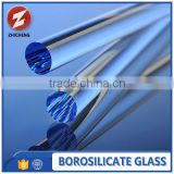 colored borosilicate glass rods and tubes lampwork                                                                         Quality Choice