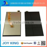 factory directly sell wholse sale price high quality lcd digitizer assembly for htc desire 816 touch screen replacement