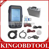 HOT 2015.04 newly TOYOTA Denso Intelligent Tester 2 Toyota Lexus Car diagnostic scanner tool ,toyota it2 toyota hand held tester