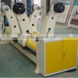 Hydraulic Shaftless Mill Roll Stand machine for corrougated cardboard production line/automatic packing machine
