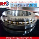 All popular brand bearings from China double direction angular contact thrust ball bearings