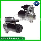 oem:17780,CS1119,0-001-121-008,2-1975-BO Starter motor for vw 12v 1.1kw
