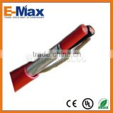 Best price 2 Core Shielded Fire Alarm Cable EC-O12002C018