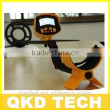Deep Research Metal Detectors Underground Gold Diamond Detector