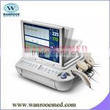 CTG machine Fetal Monitor