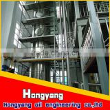 vegetable oil refinery deodorizing machinery                                                                         Quality Choice