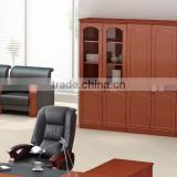 Office bookcase double door filing cabinet double door online shopping