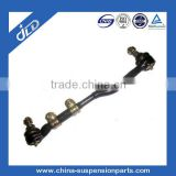 high quality SUNNY Steering tie rod assy 48510-W5000 48510-H5025 48510-H5000 48510-H1025 48510-H1001SS-4140R