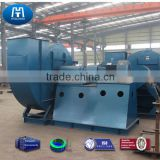 Explosion Proof gas delivery Thermal power blower fan